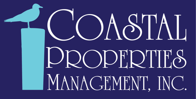 coastals property logo